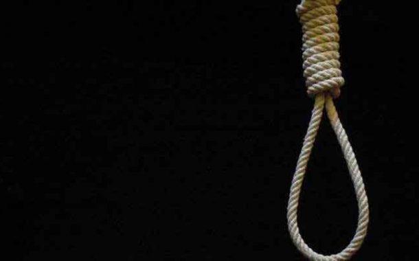 العثور على جثة طفلة مشنوقة بمنزل العائلة بغليزان