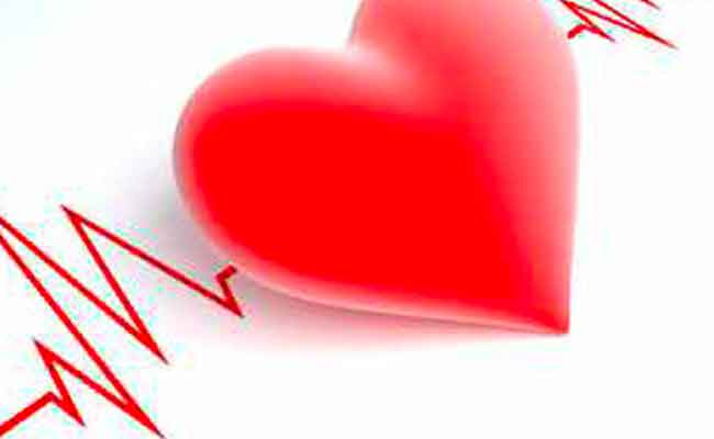 نصائح للوقاية من خفقان القلب في الحمل...
