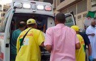 حصیلة وفیات الحجاج الجزائریین ترتفع إلى 25 شخصا