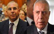 حبس عبد الغني زعلان و محمد الغازي