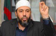 عبد الله جاب الله يدعو إلى الصبر والاستمرار في الثورة