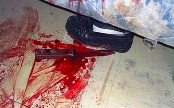 تسجيل ارتكاب 15 جريمة قتل خلال أسبوع عيد الأضحى المبارك