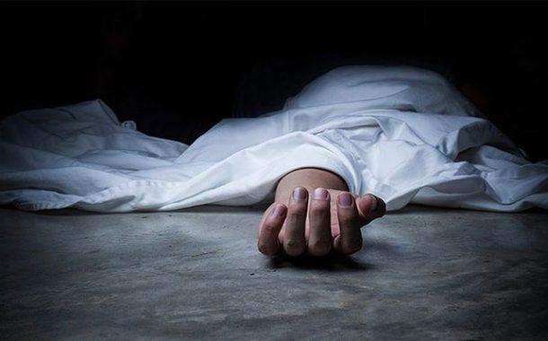أخت تنهي حياة شقيقتها شنقا بواسطة خمار في براقي بالعاصمة