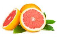 الجريب فروت... هل هو البرتقال...؟