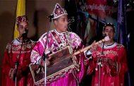 مدينة بشار تستضيف مهرجان موسيقى الديوان نهاية شهر أغسطس...