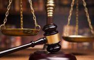 الشروع في محاكمة السعيد بوتفليقة و الجنرالين توفيق وطرطاق و لويزة حنون قريبا