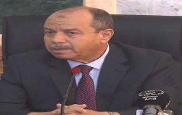 نقابة القضاة تعترض على قرارات وزير العدل