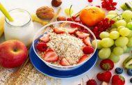 ما هو أفضل نظام غذائي في العالم...؟
