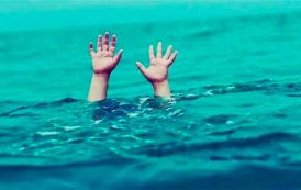 غرق 7 أشخاص في الشواطئ والبرك المائية خلال الـ48 ساعة الماضية