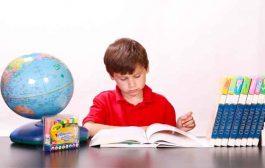 ثقافة الطفل كيف ننميها...