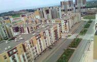 الشروع في توزيع أزيد من 10.500 وحدة سكنية بصيغتي عدل 1 و 2 و الترقوي