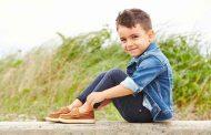 كم يبلغ وزن الطّفل في عمر السبع سنوات...؟