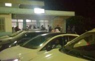 وفاة سيدة حامل رفقة جنينها بمستشفى القليعة بتيبازة