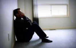 هل من السهل الشفاء من الإكتئاب...؟
