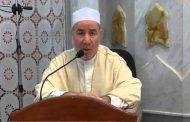 وزير الشؤون الدينية يؤكد جاهزية بعثة الحج لترحيل الحجاج لأرض الوطن