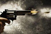سكوب / القبايل وملفات فساد القايد صالح وراء اغتيال الجنرال جمال عمرون