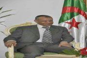 ظهور أول بيدق في انتخابات الجنرال القايد صالح