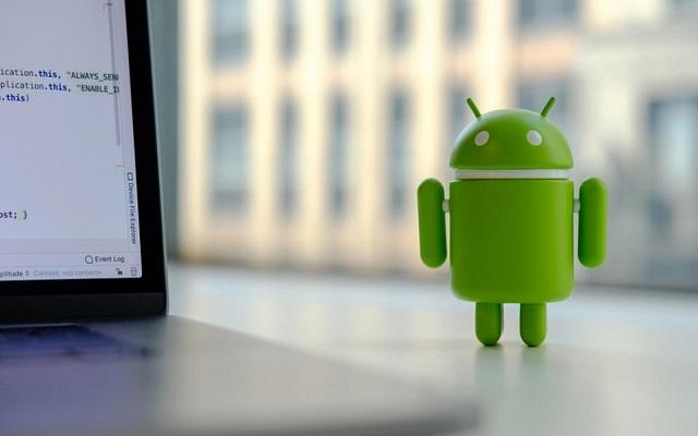 Google تصدر نظام Android 10 مع الوضع المظلم الجديد...