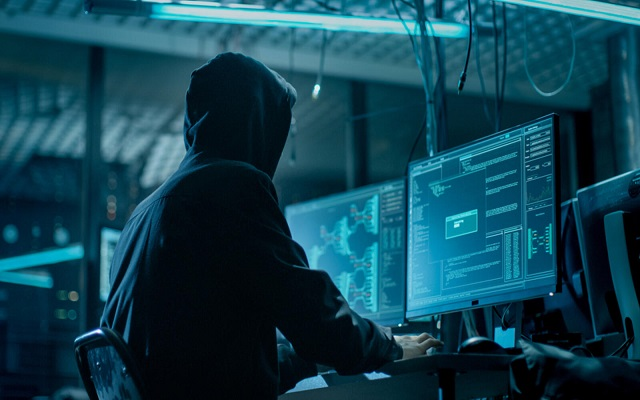 قراصنة الإنترنت يستولون على 53 ألف دولار من شركة في دبي...