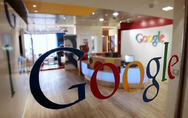 جوجل ستدفع مليار يورو للسلطات الفرنسية لتسوية تحقيق الاحتيال المالي...