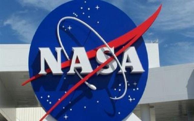 ساعة ناسا الذرية ستساعد المركبات الفضائية للتنقل في الفضاء...