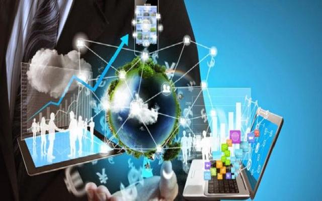 5 توجهات ستحدث تحولات جذرية في قطاع التكنولوجيا...
