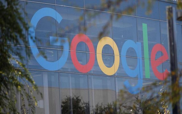 جوجل تفوز في معركة