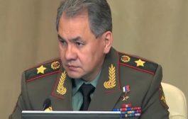 روسيا أوقفت إنتاج 12 نموذجا من الأسلحة لأنها لم تحقق التدمير والقتل المطلوبين في سوريا