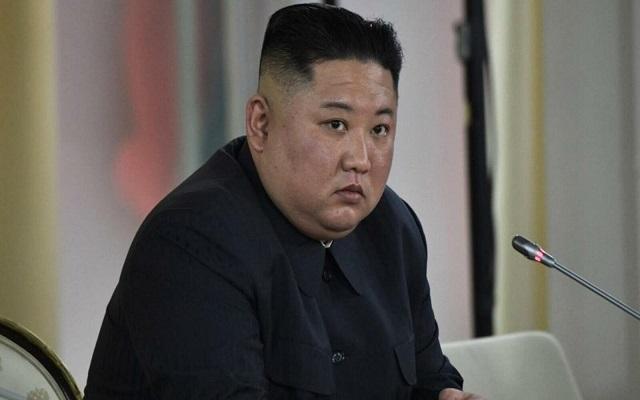 كوريا الشمالية تضغط من اجل خفض عدد عناصر الأمم المتحدة على أراضيها