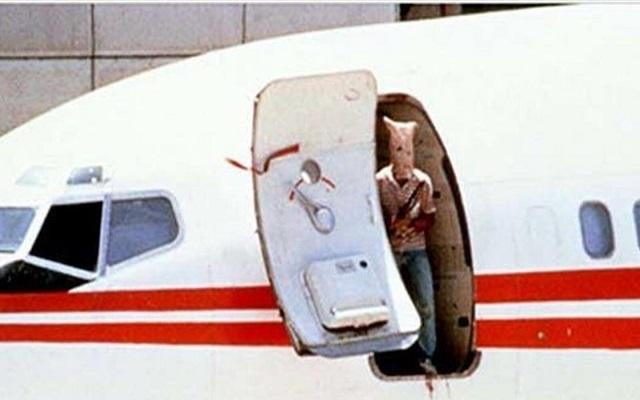 اليونان تفرج عن لبناني المتهم بخطف طائرة