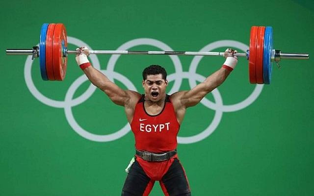 المنشطات تقتل طموحات المصريين قبل أولمبياد 2020...