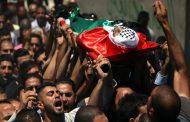 رصاص الاحتلال في غزة يسقط شهيدان و70 جريحا