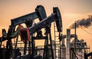 أول مصدر للنفط في العالم سيشتري النفط