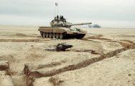 الكويت تعلن حالة تأهب قصوى للجيش