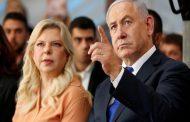 السلطة الفلسطينية تندد بزيارة نتانياهو للخليل