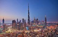 الحوثيين يهددون الإمارات