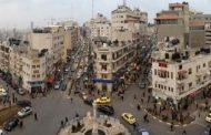قطع الكهرباء عن 3 مدن فلسطينية
