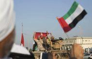 مقتل ستة جنود إماراتيين في اليمن