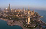 رصد طائرة مسيرة مجهولة يتسبب في استنفار أمني بالكويت