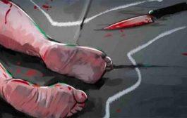شجار بين شابين ينتهي بقاتل و مقتولببلدية البسباس بالطارف