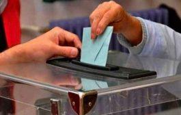 أحزاب سياسية تعرب عن ارتياحها لاستدعاء الهيئة الناخبة لرئاسيات 12 ديسمبر