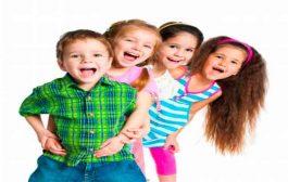 تعرفوا على مراحل نمو الطفل النفسيّ...!