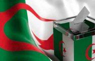 بن صالح يستدعي الهيئة الناخبة للرئاسيات يوم 12 ديسمبر المقبل