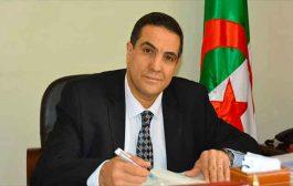 بلعيد : ترشحي للرئاسيات''ليس حبا في السلطة أو لنهب الأموال