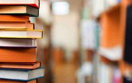 اصداران محليان ينضفان الى موسوعة كتب المكتبة الرئيسية للمطالعة العمومية بخنشلة...