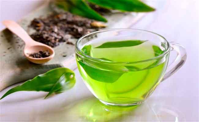لا تكثري من الشاي في الحمل واستبدليه بالمشروبات المفيدة...