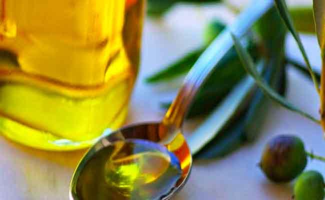 كيف يمكن لزيت الزيتون أن يكون مفيداً للكبد...؟
