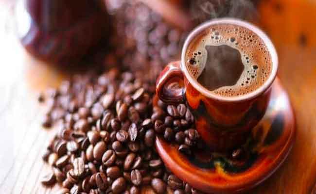 كيف يمكن أن تحضّروا القهوة بطريقة صحيّة...؟
