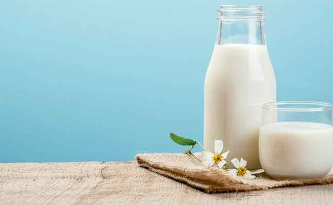 ما صحّة أنّ الحليب خالي الدسم ينقص الوزن...؟