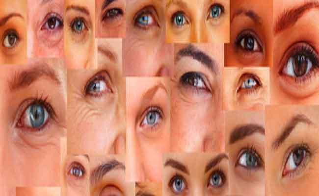 كيف تكشف العيون عن أمراض الجسد...؟